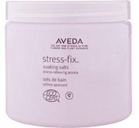 Aveda Stress Fix Badesalz (454 g)