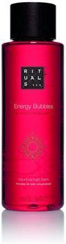 Rituals Energy Bubbles Schaumbad (500 ml)