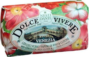 Nesti Dante Dolce Vivere Portofino Stückseife (250 G)