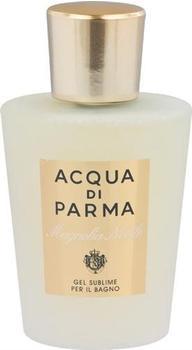 Acqua di Parma Magnolia Nobile Bath & Shower Gel (200 ml)