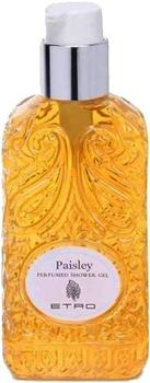 etro-paisley-perfumed-shower-gel-250-ml