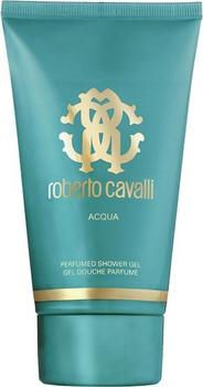 roberto-cavalli-acqua-shower-gel-150-ml