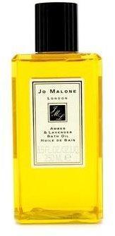 Jo Malone Amber & Lavender Bath Oil (250 ml)