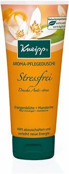 kneipp-aroma-pflegedusche-stressfrei-200-ml