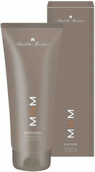 charlotte-meentzen-m4m-shower-gel-200-ml