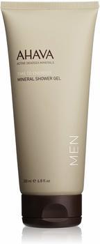 ahava-time-to-energize-men-mineral-shower-gel-200-ml