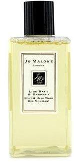 Jo Malone Lime Basil & Mandarin Duschgel (250 ml)