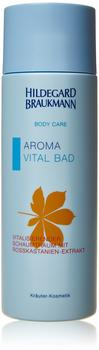 Hildegard Braukmann Body Care Aroma Vital Bad (200 ml)