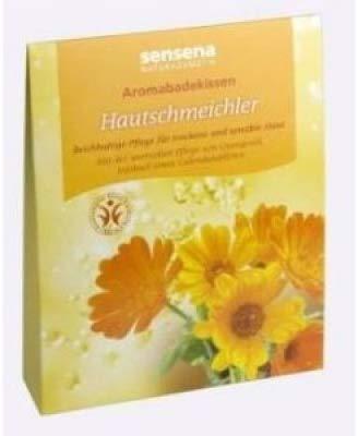 Sensena Aromabadekissen Hautschmeichler (60 g)