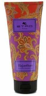 etro-rajasthan-duschgel-200-ml