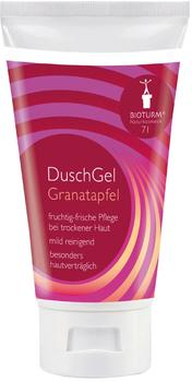Bioturm Duschgel Granatapfel Nr. 71 (150 ml)