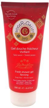 R&G Jean-Marie Farina Duschgel (200 ml)