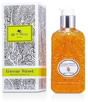 etro-greene-street-duschgel-250-ml
