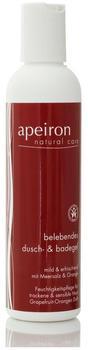 apeiron-belebendes-dusch-badegel-200-ml