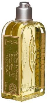 L'Occitane Verbene Duschgel (250 ml)