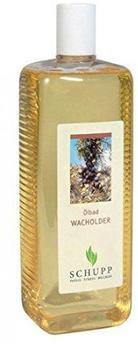 Schupp Ölbad Wacholder (5000 ml)