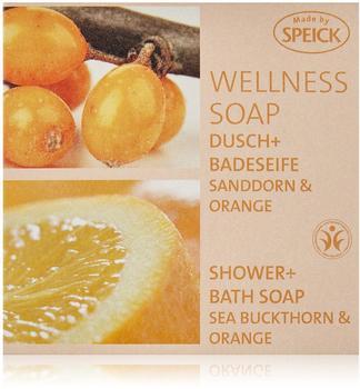 speick-dusch-und-badeseife-sanddorn-orange-200-g