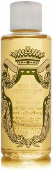 Sisley Cosmetic Eau de Campagne Bath Oil (125 ml)