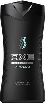 axe-duschgel-apollo-250-ml