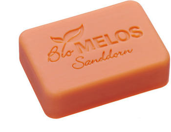 speick-melos-bio-sanddorn-seife-100g