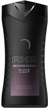 axe-black-night-shower-gel-250ml
