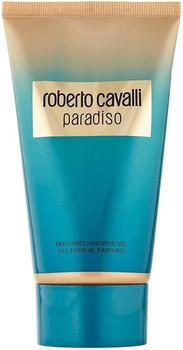 roberto-cavalli-paradiso-shower-gel-150ml