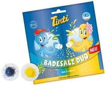 Tinti Badesalz Duo