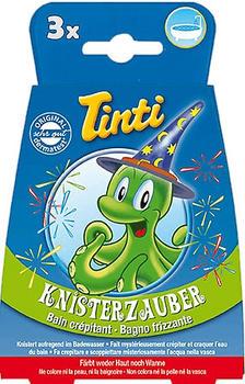 Tinti Knisterzauber (3 Stk.)