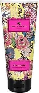 etro-jacquard-showergel-200ml