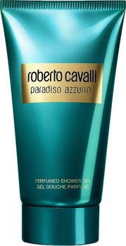 roberto-cavalli-paradiso-azzuro-duschgel-150ml
