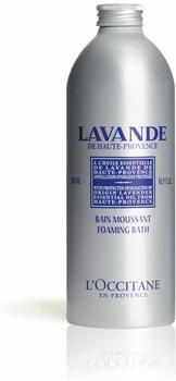 L'Occitane Lavanda Bain Moussant (500ml)