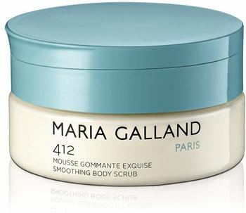 maria-galland-mousse-gommante-exquise-412-150ml