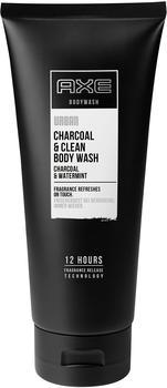 axe-urban-charcoal-clean-body-wash-200ml