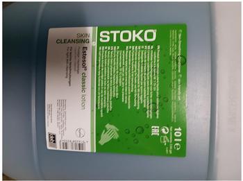 stoko-estesol-classic-lotion-10l