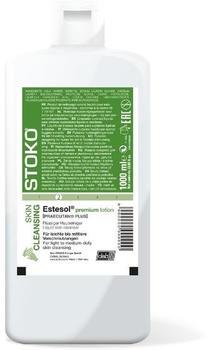 stoko-estesol-premium-lotion-2000ml