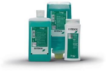 stoko-estesol-classic-lotion-2000ml