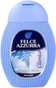 Paglieri Felce Azzurra classic Duschgel