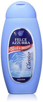 Paglieri Felce Azzurra classic Duschgel (400ml)