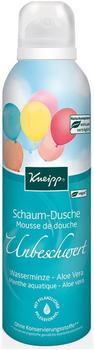 kneipp-schaum-dusche-unbeschwert-200ml