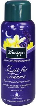 kneipp-aroma-pflegeschaumbad-zeit-fuer-traeume-400ml