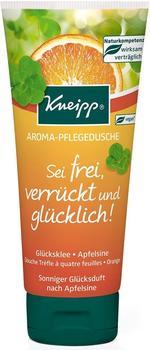 kneipp-aroma-pflegedusche-sei-frei-verrueckt-und-gluecklich-200ml