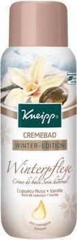 Kneipp Cremebad Winterpflege (400ml)