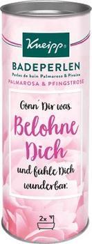 Kneipp Badeperlen Belohne Dich (150g)