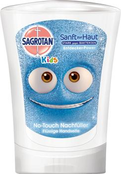 Sagrotan No-Touch Nachfüller Kids Entdecker Power (250ml)