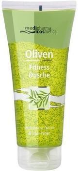 medipharma-olivenoel-fitness-dusche-200-ml