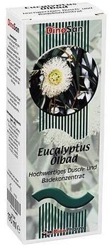 DinoPharm Dinosan Eukalyptus (200 ml)