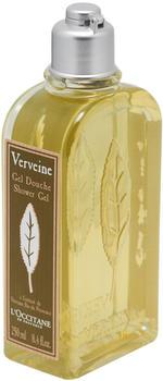 L'Occitane Verbena Shower Gel (250 ml)