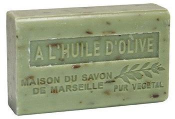 Maison du Savon Provence Seife Olive Concassee (125g)