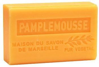 Maison du Savon Provence Seife Pamplemousse (125g)