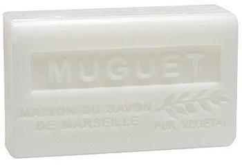 Maison du Savon Provence Seife Muguet (125g)
